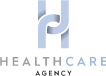 Healthcare Agency ApS